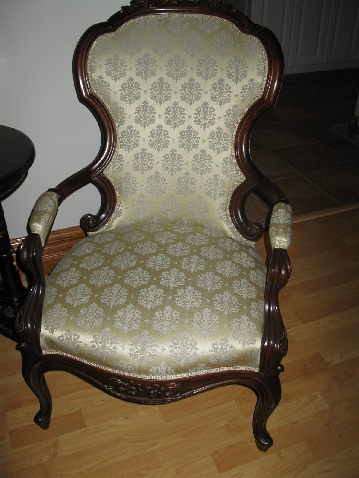 antiquechair3
