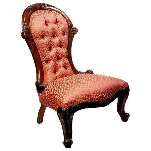 antiquechair5
