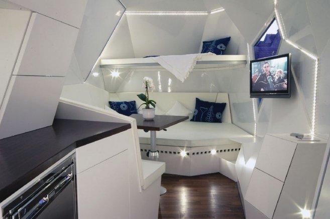 Best Caravan Interior Design Ideas Ideas - Interior Design Ideas ...